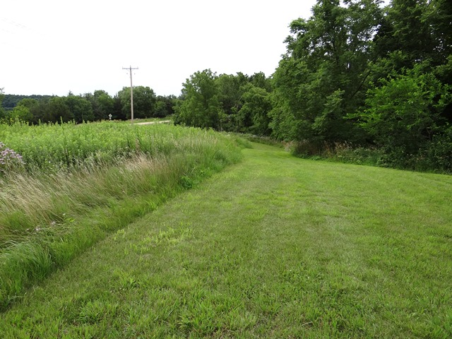 beaumont-farm-smaller