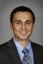 SILT Who We Are Advisers Bobby Kaufmann