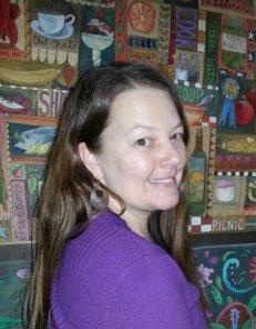 SILT Who We Are Board of Directors Lora Fraracci