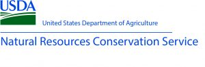 USDA Natural Resources Conservation logo