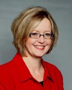 Michelle Traver