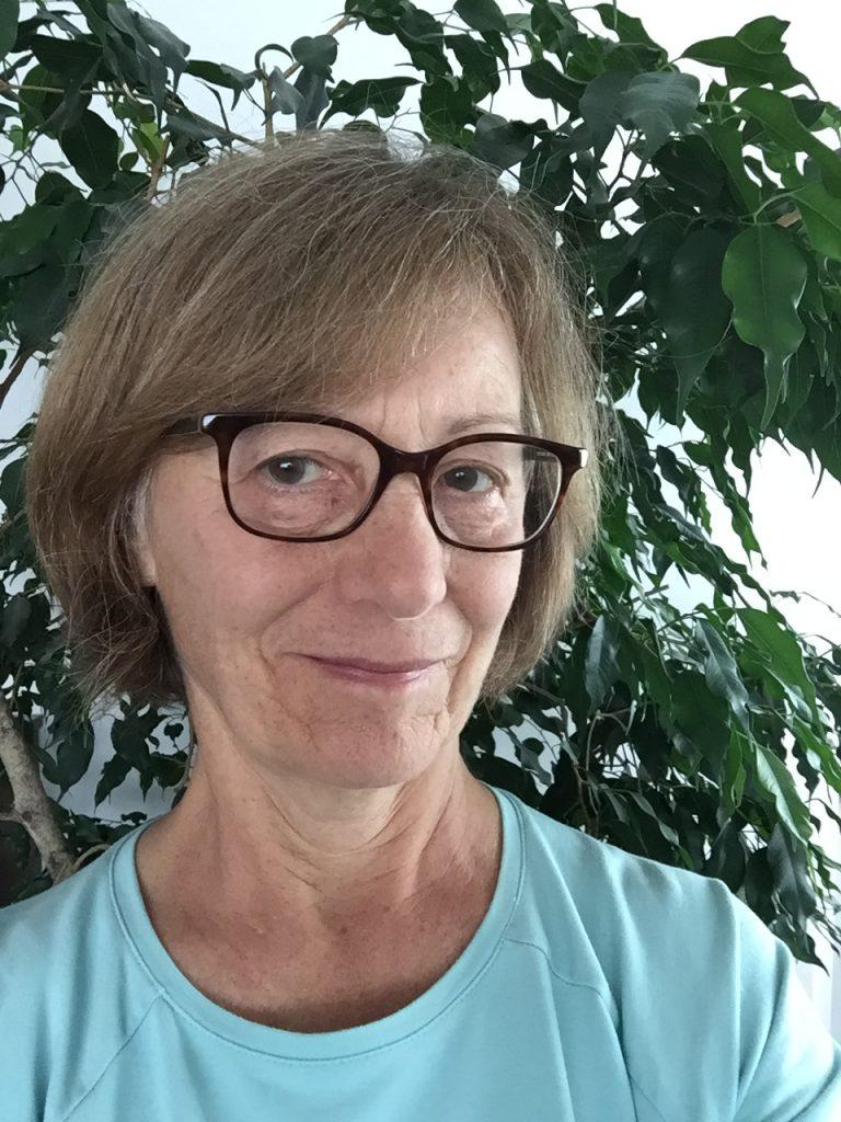 Beth Henning